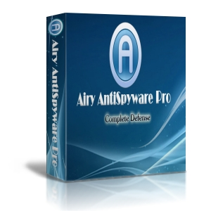 airysoftware-airy-antispyware-pro-unlimited-code-within-a-company-logo.jpg
