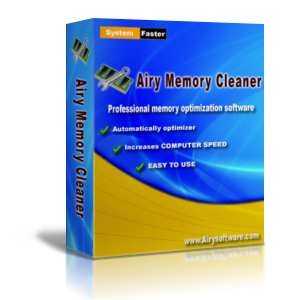 airysoftware-airy-memory-cleaner-for-family-logo.png