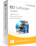 aiseesoft-aiseesoft-bd-software-toolkit-lifetime-license-logo.png