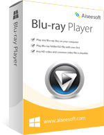 aiseesoft-aiseesoft-blu-ray-player-lifetime-license-logo.png