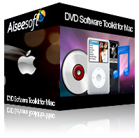 aiseesoft-aiseesoft-dvd-software-toolkit-for-mac-lifetime-logo.jpg