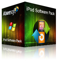 aiseesoft-aiseesoft-ipod-software-pack-logo.jpg