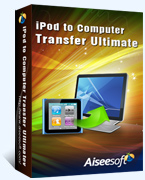aiseesoft-aiseesoft-ipod-to-computer-transfer-ultimate-logo.jpg