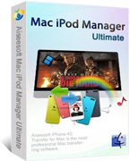 aiseesoft-aiseesoft-mac-ipod-manager-ultimate-logo.jpg