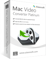 aiseesoft-aiseesoft-mac-video-converter-ultimate-two-years-logo.png
