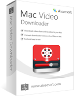 aiseesoft-aiseesoft-mac-video-downloader-logo.png
