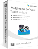 aiseesoft-aiseesoft-multimedia-software-toolkit-for-mac-logo.png