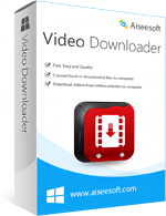 aiseesoft-aiseesoft-video-downloader-logo.png