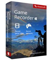 aiseesoft-game-recorder-logo.png
