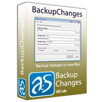 aks-labs-backupchanges-logo.jpg