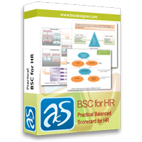 aks-labs-bsc-toolkit-for-hr-logo.png