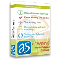 aks-labs-etraining-motivation-for-bsc-logo.png