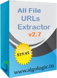 algologic-all-file-urls-extractor-v2-7-logo.png