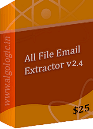 algologic-all-files-email-extractor-5-years-license-logo.png