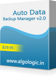 algologic-auto-data-backup-manager-v2-0-logo.png