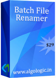 algologic-batch-file-renamer-v2-4-logo.png