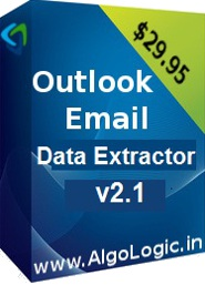 algologic-outlook-email-address-extractor-logo.jpg