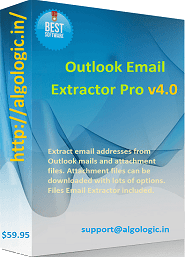 algologic-outlook-email-extractor-pro-v4-0-5-years-license-logo.png
