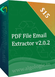 algologic-pdf-file-email-address-extractor-logo.png