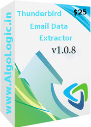algologic-thunderbird-email-address-extractor-logo.jpg