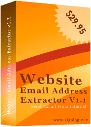algologic-website-email-extractor-v1-1-logo.png