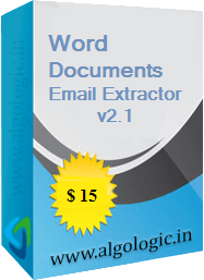 algologic-word-documents-email-extractor-5-years-license-logo.png