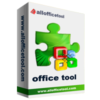 all-office-tool-software-excel-to-pdf-converter-3000-logo.jpg