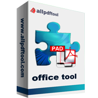 all-office-tool-software-pdf-to-word-converter-3000-logo.jpg
