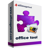 all-office-tool-software-xls-to-image-converter-3000-logo.jpg