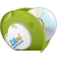 allit-service-llc-zillya-internet-security-1-1-1-year-license-only-for-india-logo.png