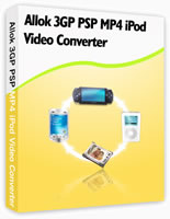 allok-soft-inc-allok-3gp-psp-mp4-ipod-video-converter-logo.jpg