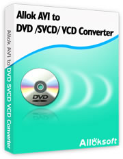 allok-soft-inc-allok-avi-to-dvd-svcd-vcd-converter-logo.jpg