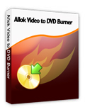 allok-soft-inc-allok-video-to-dvd-burner-logo.jpg