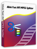 allok-soft-inc-fast-avi-mpeg-splitter-logo.jpg