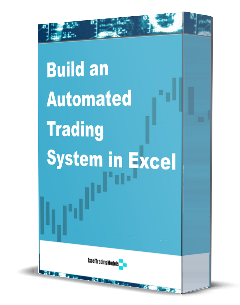 alpha-squared-management-learn-to-build-an-automated-trading-system-in-excel-for-stocks-forex-and-etfs-logo.png