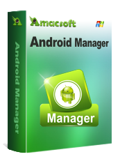 amacsoft-amacsoft-android-manager-logo.png