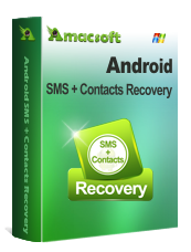 amacsoft-amacsoft-android-smscontacts-recovery-logo.png