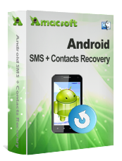 amacsoft-amacsoft-android-smscontacts-recovery-mac-version-logo.png