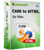 amacsoft-amacsoft-chm-to-html-for-mac-logo.png