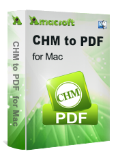 amacsoft-amacsoft-chm-to-pdf-for-mac-logo.png