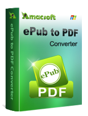 amacsoft-amacsoft-epub-to-pdf-converter-logo.png
