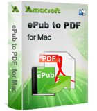 amacsoft-amacsoft-epub-to-pdf-for-mac-logo.png