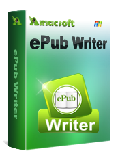 amacsoft-amacsoft-epub-writer-logo.png