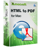 amacsoft-amacsoft-html-to-pdf-for-mac-logo.png
