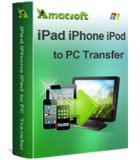 amacsoft-amacsoft-ipad-iphone-ipod-to-pc-transfer-logo.png