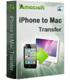 amacsoft-amacsoft-iphone-to-mac-transfer-logo.png