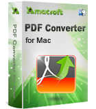 amacsoft-amacsoft-pdf-converter-for-mac-logo.png