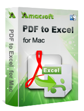 amacsoft-amacsoft-pdf-to-excel-for-mac-logo.png