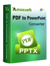 amacsoft-amacsoft-pdf-to-powerpoint-converter-logo.png