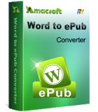 amacsoft-amacsoft-word-to-epub-converter-logo.png